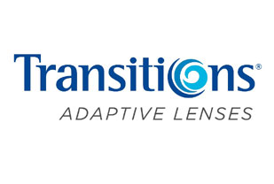 Transitions Adaptive Sunglasses and Shields