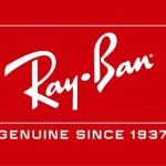RayBan - Never Hide